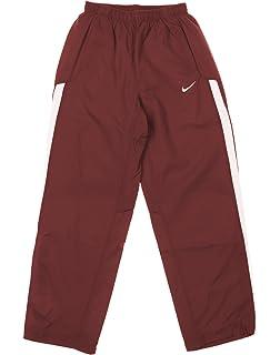 332edaafe213 Nike Men s Enforcer Warm-Up Training Pant at Amazon Men s Clothing ...