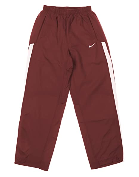 98e2ebeb0f77 Nike Men s Championship III Warm-Up Pants at Amazon Men s Clothing store