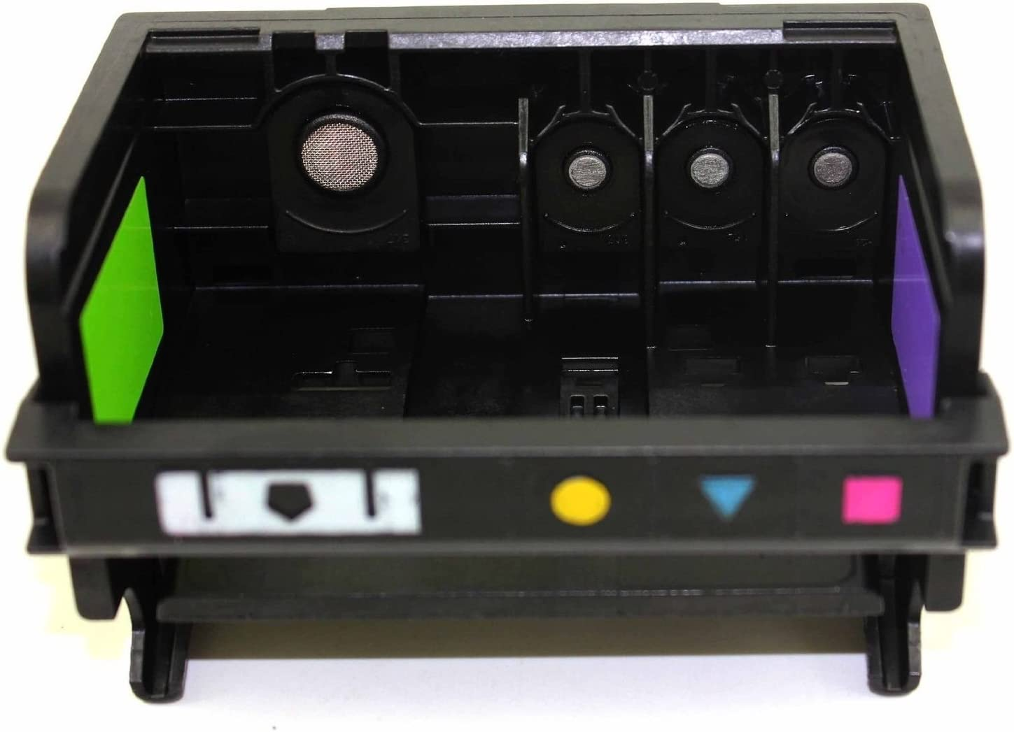 Remanufacture HP 920 Printhead For Officejet 6000 6500 6500A 6500A 7000 7500A