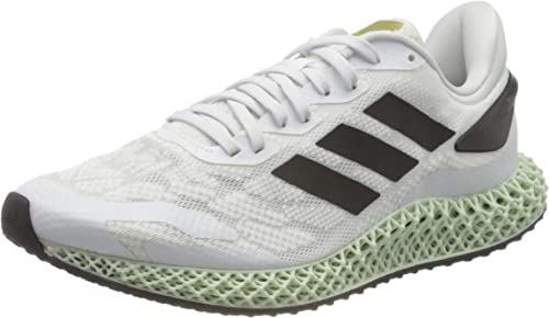 4D 1.0 Cross Country Running Shoe