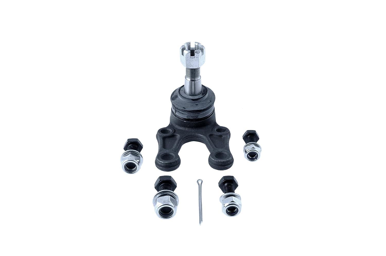 Comline CBJ7113 Ball Joint Comline Auto Parts LTD
