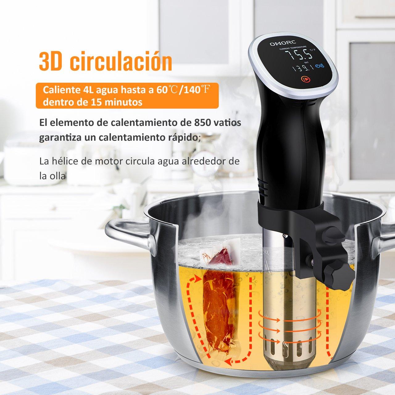 Asombroso Dirigirse A Los Aparatos De Cocina Foto - Ideas de ...