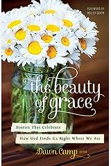 Beauty of Grace Paperback