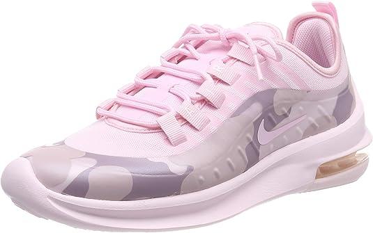 nike air max axis donna rosa