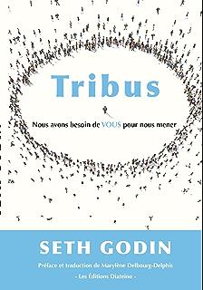 50c671d57cb La vache pourpre eBook  Seth Godin  Amazon.fr  Amazon Media EU S.à r.l.