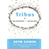 Tribus: Nous avons besoin de VOUS pour nous mener