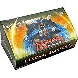 マジック:ザ・ギャザリング エターナルマスターズ ブースターパック(英語版)24パック入りBOX …