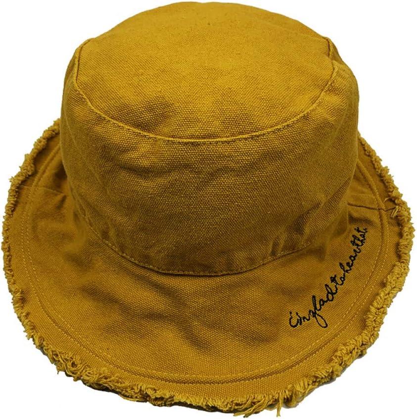 Shaoqingren Frauen Männer Kinder Eimer Hüte Caps Outdoor Faltbare Sommer Beiläufige Breite Krempe Solide Fischer Hip Hop Kappe Sonnencreme Sonnenhut