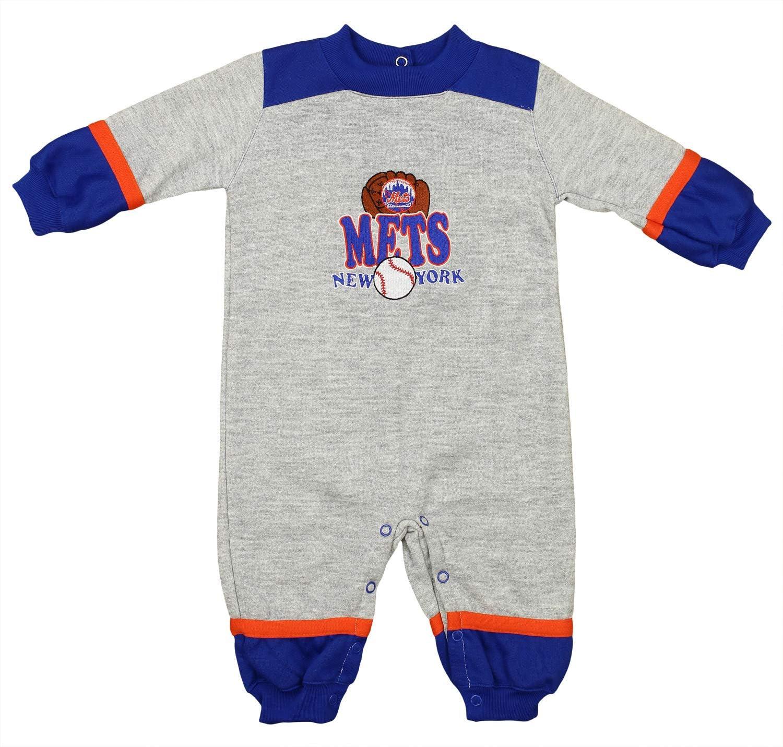 Amazon.com: New York Mets MLB - Funda de forro polar para ...