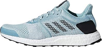 adidas womens ultraboost parley