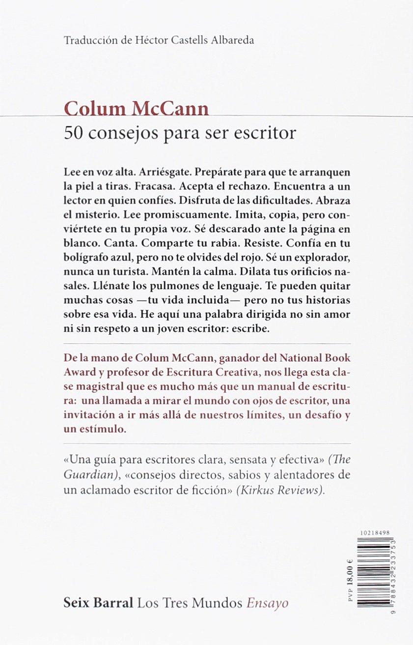 Lujo Maestro Veterano Reanuda Molde - Colección De Plantillas De ...