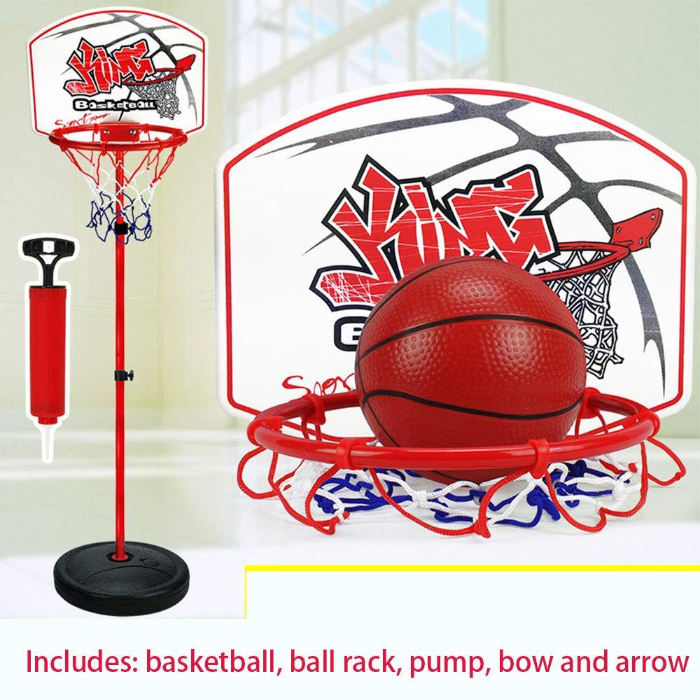 EiiChuang el Juego de Juguetes para niños de Baloncesto Puede ser ...