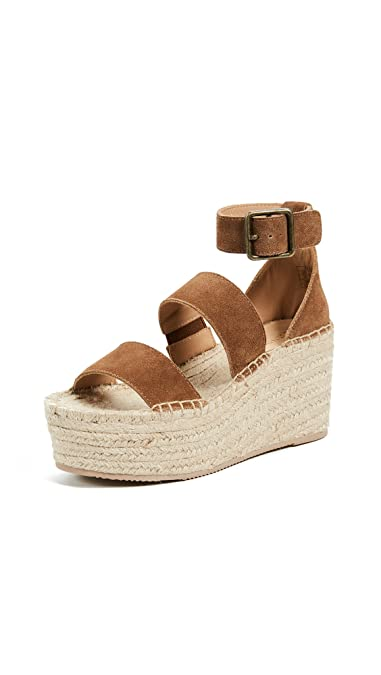 9153695a04d Soludos Women s Palma Platform Sandals