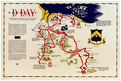 moreover Map of the Be Normandie and Haute Normandie Region of France in addition Upper Normandy Travel Guide   France   Eupedia moreover Amazon    MAP of NORMANDY France D DAY by the Army Corps of likewise Map of Normandy as well  likewise Clip Art of Map of Upper Normandy k19929147   Search Clipart further  in addition Normandy Bike Tours   Cycling Holidays in Brittany   Backroads furthermore Normandy Beach furthermore MAP OF NORMANDY FRANCE   Recana Masana additionally  besides France Region and City Map further Map Airports Normandy France – stumbleweb info in addition Normandy   Wikipedia moreover AWON Normandy Page. on normandy france map