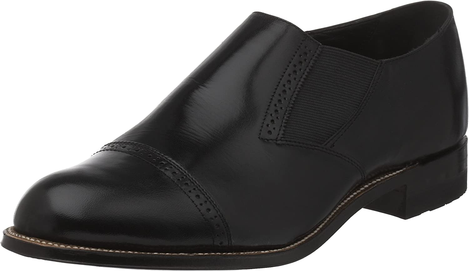 Stacy Adams New products world's highest quality popular Men's Ranking TOP7 Slip-on Madison Bicycle