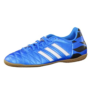 Adidas 11Questra Indoor Football Shoes 2a4d38a07