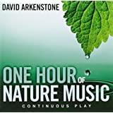 One Hour Of Nature Music: For Massage, Yoga & Relaxation