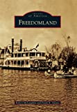 Freedomland (Images of America)
