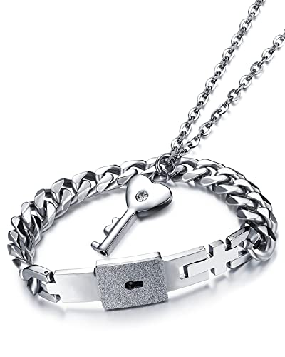 ab5c77067e Buy Young & Forever Silver Plated