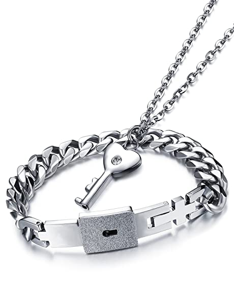 4afb209475e Buy Young   Forever Silver Plated