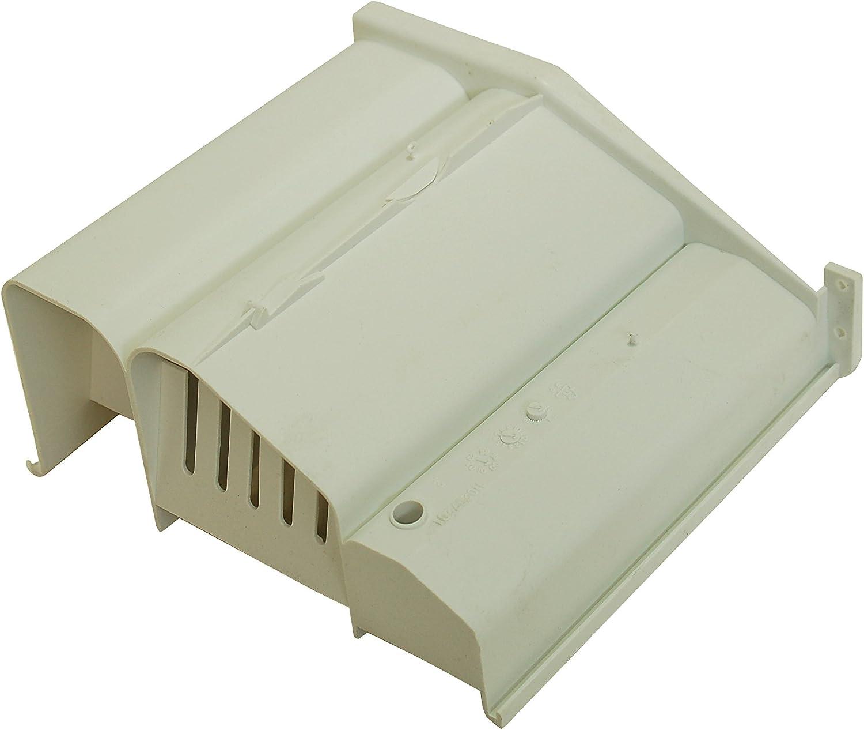 Servis 651007217 - Cajón detergente para lavadora