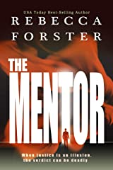 The Mentor Kindle Edition