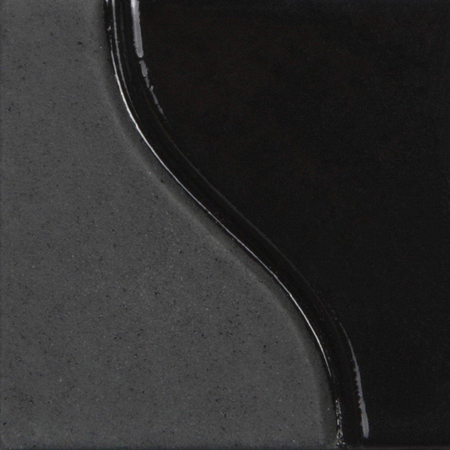 Sax True Flow Underglaze, Black, 1 Gallon by Sax