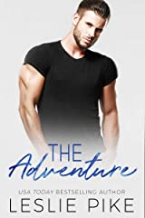 The Adventure (Love In Italy  Book 1) Kindle Edition