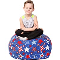 Amazon Best Sellers Best Kids Chairs