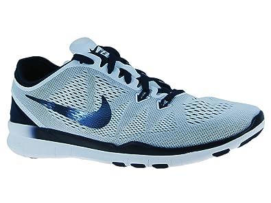 Nike Free 5 0 Tr Uktimate Des Femmes De Film Frisbee Réduction limite où acheter vente pas cher jeu vraiment choix rabais BExq4hjnUs