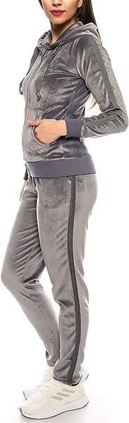 Crazy Age Pantaloni Sportivi Donna