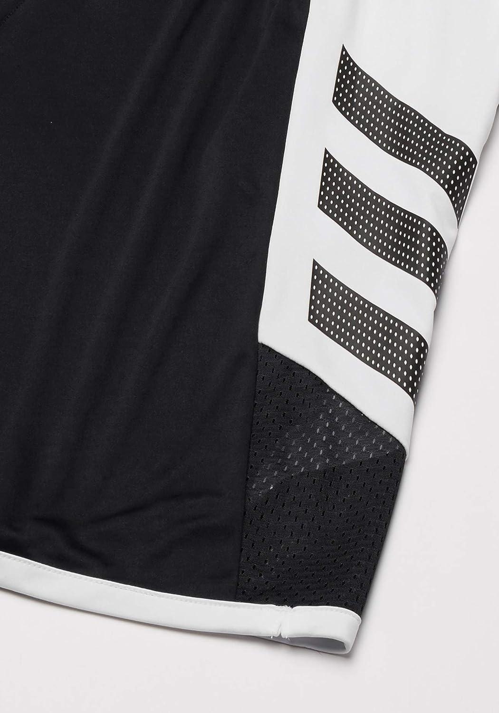 adidas Pro Madness SHR Pantalones Cortos de Deporte Hombre