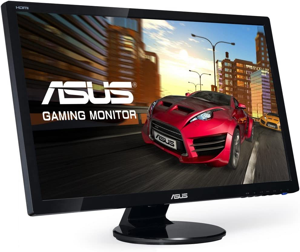 10 Best 27 Inch Monitors Under $200 that will Blow your Mind 4