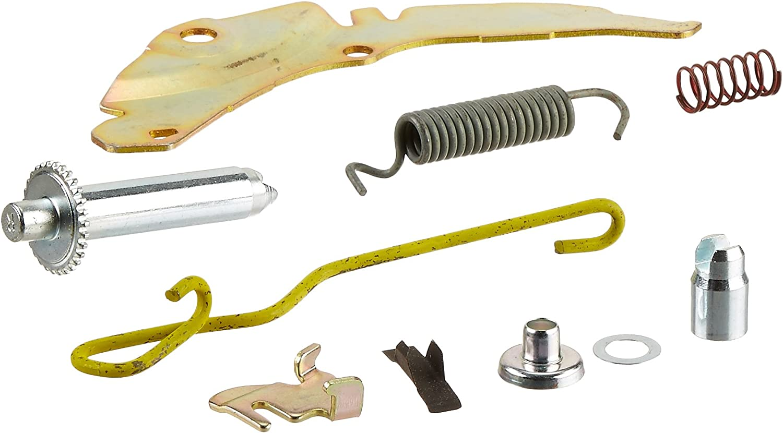 Carlson Quality Brake Parts H2593 Self-Adjusting Repair Kit