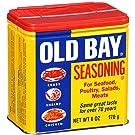 McCormick シーフード用 スパイス オールドベイ ・ シーズニング   Old Bay Seasoning [並行輸入品]