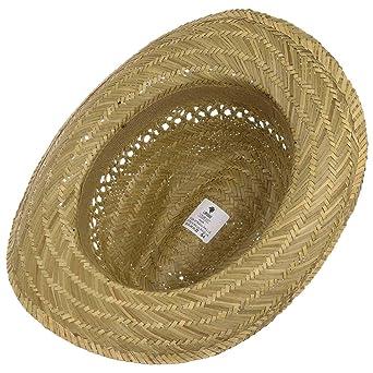 Lipodo Cappello da Bambino Sheridan Estivo Cowboy Cappelli Spiaggia  Amazon. it  Abbigliamento 0aaef2f702b1