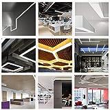 Lagute LEDGo Linkable LED Light System   Create