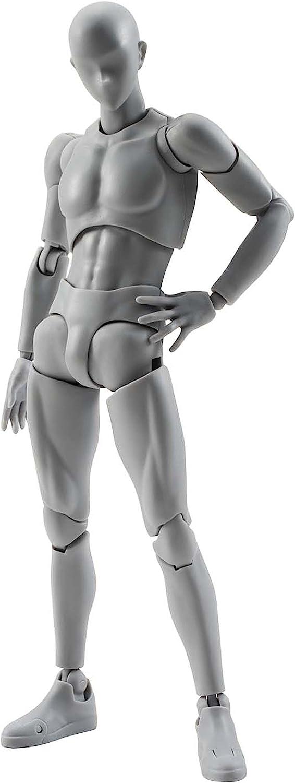 1//6 White Figure Body Feet Leg Extra Long Peg Joint Adapter Accessories Model