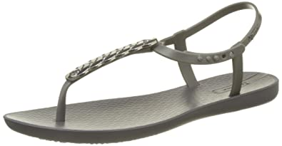 17b27e0e28225e Ipanema Women s Links T-Bar Sandals