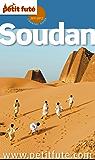 Soudan 2011/2012 Petit Futé