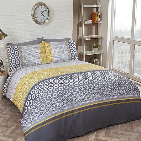 modern cushion sets duvet bed or quilt pillowcase cover throw curtains pin
