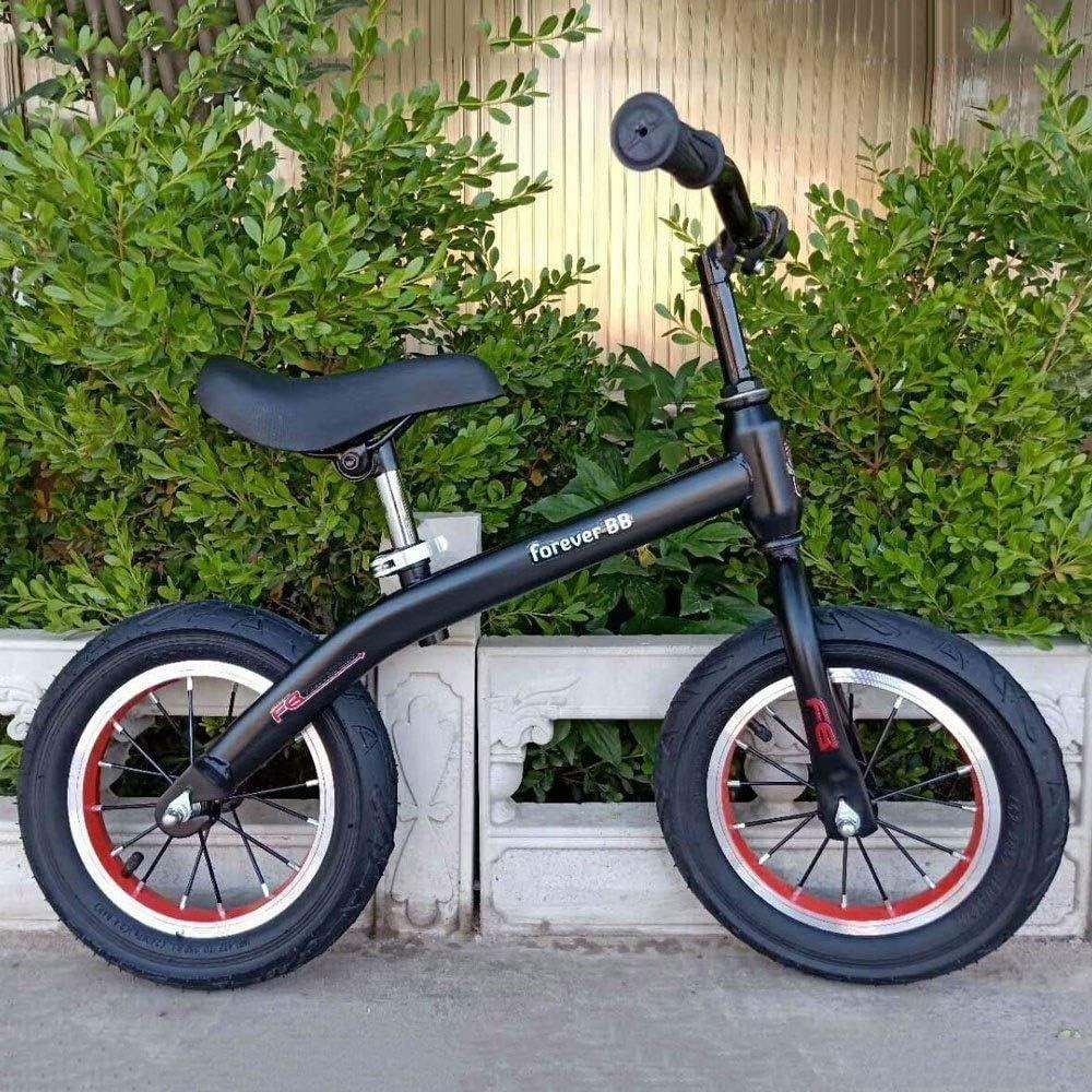 SSBH Bicicleta de equilibrio for niños 2-8 años 12 pulgadas Bebé ...