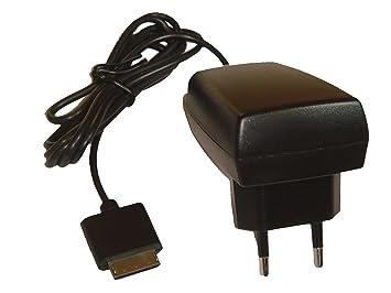 Cargador Compatible con Sony Playstation Portable Go, PSP Go ...