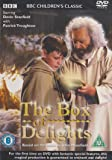 The Box of Delights [ NON-USA FORMAT, PAL, Reg.2.4 Import - United Kingdom ]