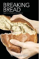 Breaking Bread (The Bucks County Novels Book 5) Kindle Edition