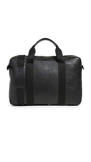 Ted Baker Importa Laptop Case 14  Black  Amazon.co.uk  Luggage 984cc3107d17d