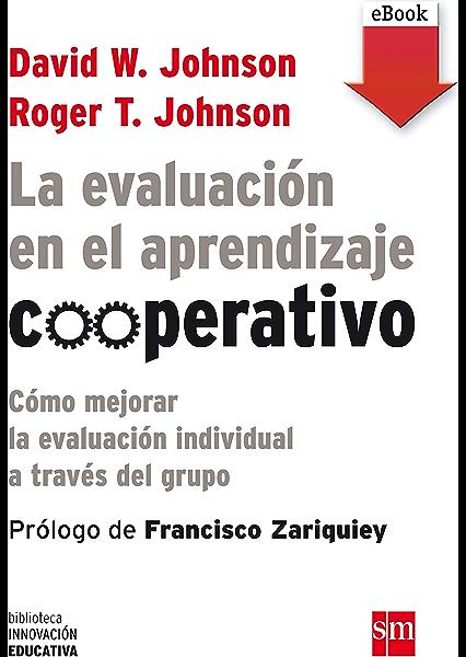 Narrar el aprendizaje: La fuerza del relato en el Aprendizaje Basado en Proyectos (ABP) (Biblioteca Innovación Educativa nº 28) eBook: Vergara Ramírez, Juan José: Amazon.es: Tienda Kindle