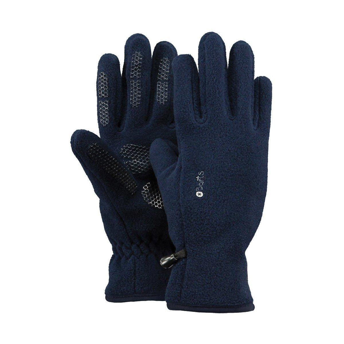 Barts Baby Fleece Kids Gloves 15-0000000203