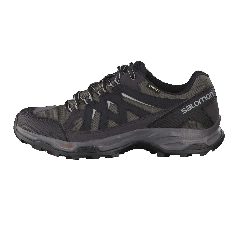 Salomon Effect GTX, Zapatillas de Trail Running para Hombre: Amazon.es: Zapatos y complementos