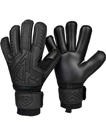 58d329b7a3014 Goalkeeper Gloves | Amazon.com: Soccer